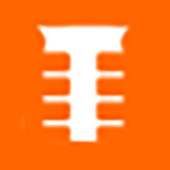 图灵搜首页-找国外采购商-找决策人-外贸精准采购商查询工具-外贸人客户开发软件-顶易软件-外贸邮箱搜索软件